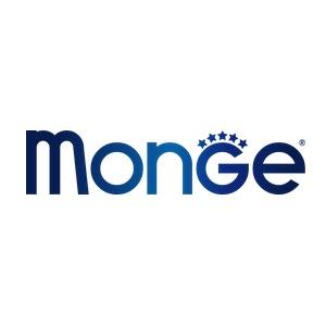 mongee