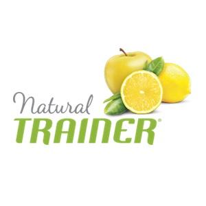 natural trainer